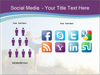0000087375 PowerPoint Template - Slide 5