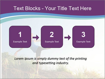 0000087375 PowerPoint Template - Slide 71