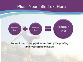 0000087375 PowerPoint Template - Slide 75