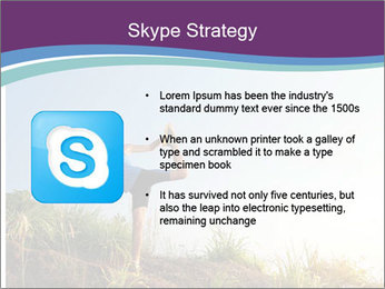 0000087375 PowerPoint Template - Slide 8