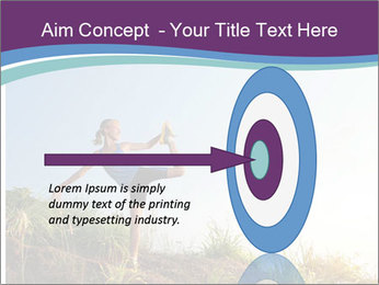 0000087375 PowerPoint Template - Slide 83