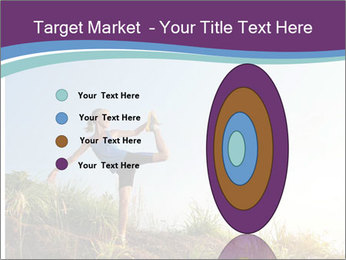 0000087375 PowerPoint Template - Slide 84