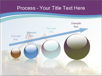 0000087375 PowerPoint Template - Slide 87