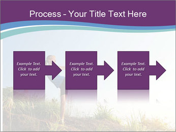 0000087375 PowerPoint Template - Slide 88