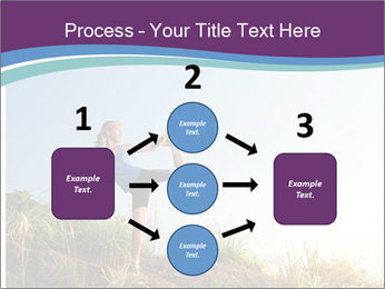0000087375 PowerPoint Template - Slide 92