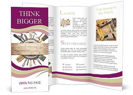 0000087376 Brochure Template