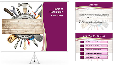 0000087376 PowerPoint Template
