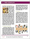 0000087376 Word Template - Page 3