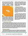 0000087377 Word Template - Page 4