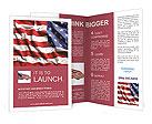 0000087378 Brochure Template