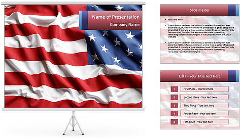 0000087378 PowerPoint Template