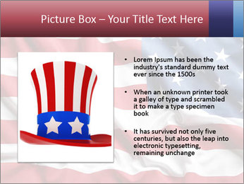 0000087378 PowerPoint Template - Slide 13