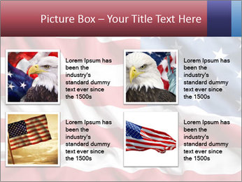 0000087378 PowerPoint Template - Slide 14
