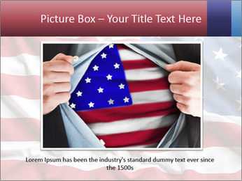 0000087378 PowerPoint Template - Slide 15