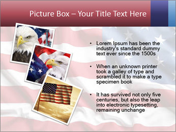0000087378 PowerPoint Template - Slide 17