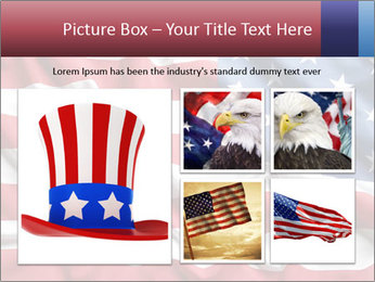 0000087378 PowerPoint Template - Slide 19