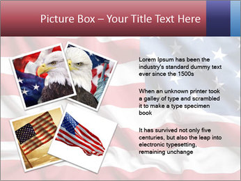 0000087378 PowerPoint Template - Slide 23