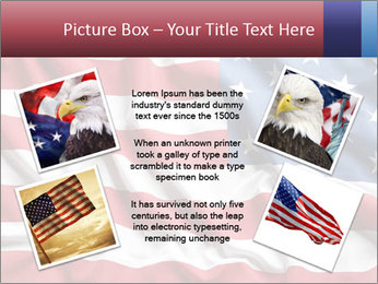 0000087378 PowerPoint Template - Slide 24