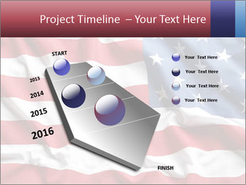 0000087378 PowerPoint Template - Slide 26