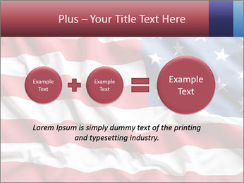 0000087378 PowerPoint Template - Slide 75