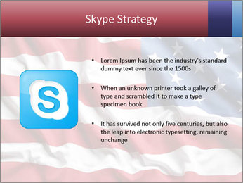 0000087378 PowerPoint Template - Slide 8
