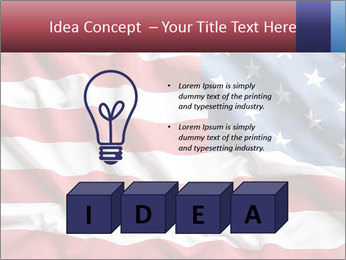 0000087378 PowerPoint Template - Slide 80