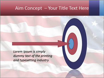 0000087378 PowerPoint Template - Slide 83