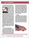 0000087378 Word Template - Page 3