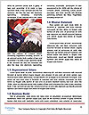 0000087378 Word Template - Page 4
