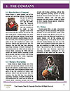 0000087379 Word Template - Page 3