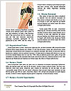 0000087379 Word Templates - Page 4
