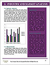 0000087379 Word Templates - Page 6