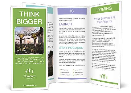 0000087380 Brochure Template
