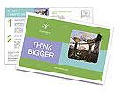 0000087380 Postcard Template