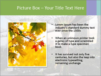 0000087380 PowerPoint Template - Slide 13