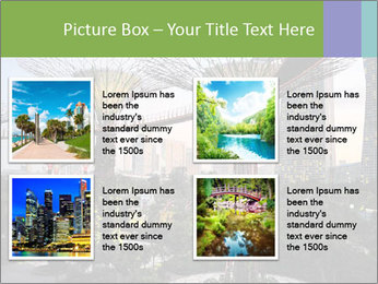 0000087380 PowerPoint Template - Slide 14