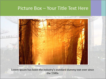 0000087380 PowerPoint Template - Slide 15