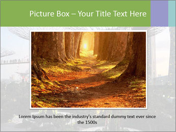 0000087380 PowerPoint Template - Slide 16