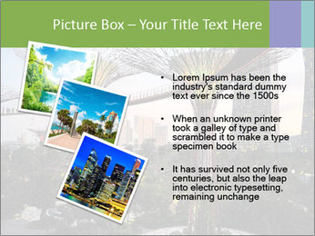 0000087380 PowerPoint Template - Slide 17