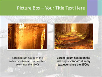 0000087380 PowerPoint Template - Slide 18