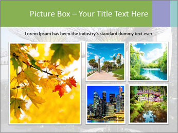 0000087380 PowerPoint Template - Slide 19