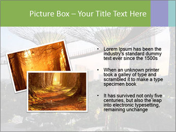 0000087380 PowerPoint Template - Slide 20