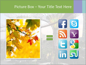 0000087380 PowerPoint Template - Slide 21