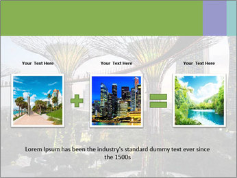0000087380 PowerPoint Template - Slide 22
