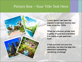 0000087380 PowerPoint Template - Slide 23