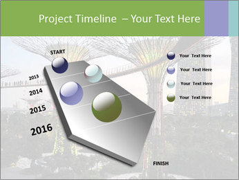 0000087380 PowerPoint Template - Slide 26