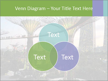 0000087380 PowerPoint Template - Slide 33