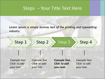 0000087380 PowerPoint Template - Slide 4