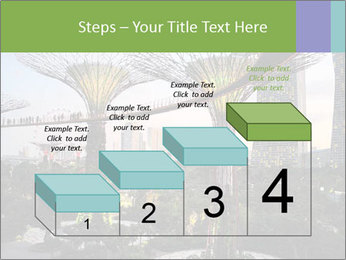 0000087380 PowerPoint Template - Slide 64