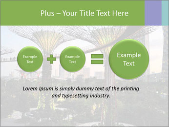 0000087380 PowerPoint Template - Slide 75